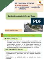 Contaminación Acustica MPT.pdf