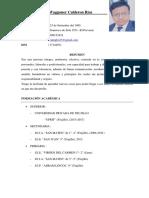 CURRICULUMVITAEZUIGLIOCR (1)