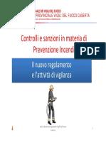 Controlli Sanzion Materia Incendi.pdf