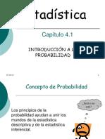 estadistica_4_1 - Copy.pdf