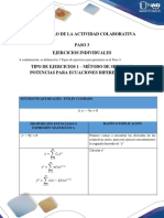 Anexo 1 Plantilla_entrega_Tarea 4