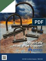 PPSC+-+APS+UBOLT+BROCHURE