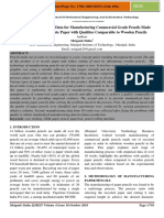 Identifying_Standardized_Data_for_Manufa.pdf