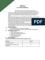 Bioquímica P°7
