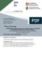 Thèse_Doctorat_Géographie_ M_ Amanajas.pdf