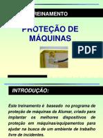 Proteção de Máquinas - 2-23-01-2004-1