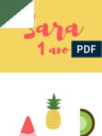 Sara 1 ano (2).pdf