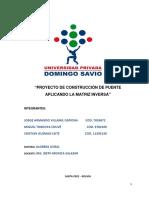 DOC-20190703-WA0023
