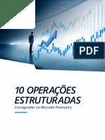 ebook_su.pdf