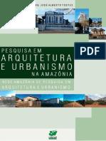 pesquisa-em-arquitetura-e-urbanismo-na-amazonia.pdf