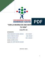 DOC-20190627-WA0109