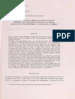 1023-2093-1-SM (1).pdf