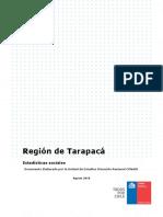 25412 Tarapacá