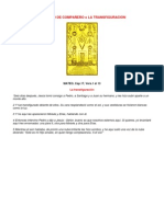 Revista Fraternidad Universal - a7r10p1