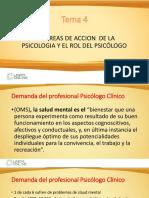 diapositiva clase  4.pptx