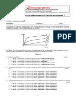 Manual Simula3MS