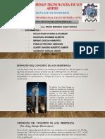 CONCRETO DE ALTA RESISTENCIA.pdf