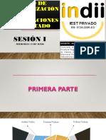 2019 CONTRATACIONES DEL ESTADO - CURSO DE ESPECIALIZACIÓN.pptx