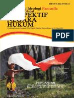 Revitalisasi Ideologi Pancasila dalam Aras Global Perspektif Negara Hukum lihat halaman 490.pdf