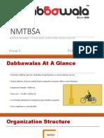Nmtbsa New