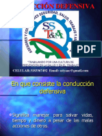 curso de manejo defensivo.pdf