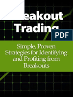 Seven Secrets to Crude Oil Futures Trading Success