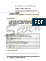 Seven Tattoo - Termo de Responsabilidade para Tattoo ou Piercing.pdf