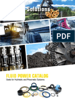 VOL6-fluidpower.pdf