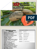 mameydiapos-150515235413-lva1-app6892