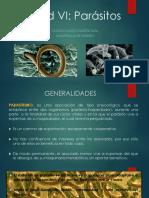 PARASITOS.pdf