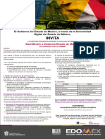Universidad Digital del Edomex 2019