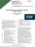 v005t14a001-86-gt-204.pdf