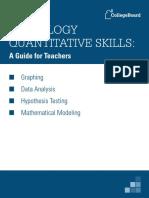 AP_Bio_Quantitative_Skills_Guide-2ndPrinting_lkd.pdf