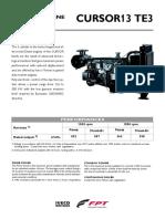 CURSOR-013-TE3-398kWm-E.pdf