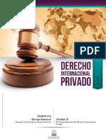 pdf_U3