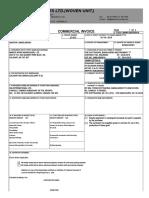 SSLW00400067-3EKGDHAS9- 716D,  721 -3,596 PCS