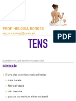 Prof Heloisa Borges_ aula TENS