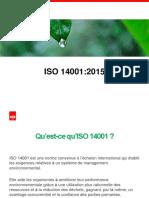 iso_14001_fr.pptx