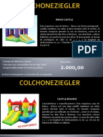 COLCHONEZIEGLER (1).pptx