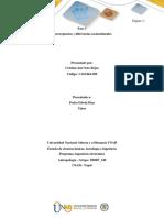 100007_349 - Fase_3 - Convergencia y Diferencia Sociocultural - Cristian Soto