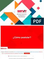 CGP Manual Postulacion CGP 16ta 2019
