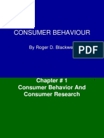 CONSUMER-BEHAVIOUR-Updated.ppt