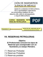 Rod Pump Systems - Spanish- Reduced