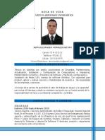 Hoja de Vida Jhon Alexander Morales Gaitan.pdf
