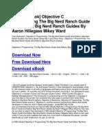 objective-c-programming-the-big-nerd-ranch-guide-2nd-edition-big-nerd-ranch-guides.doc.docx