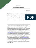 nudge guia resumido.pdf