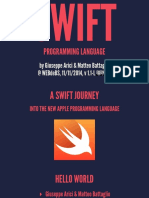 swift-programming-language-141111170136-conversion-gate02.pdf