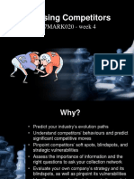 7MARK020 Lect4 Competitors 2018-2019.pptx