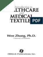 Medical-Textiles-final-merge.pdf