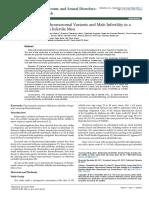 correlation-between-chromosomal-variants-and-male-infertility-in-a-population-of-brazilian-infertile-men-2161-038X.1000105.pdf